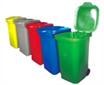 контейнеры для хранения мусора