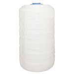 Ёмкость для воды цилиндрическая
