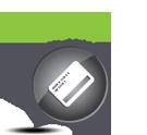 Оплата септика кредитной картой
