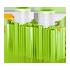 Септик Биотанк 6 горизонтальный