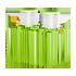 Септик Биотанк 8 горизонтальный