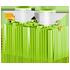 Септик Биотанк 10 горизонтальный