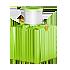 Септик Биотанк 4 горизонтальный