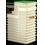 Септик БИОТАНК-8 - внутреннее устройство