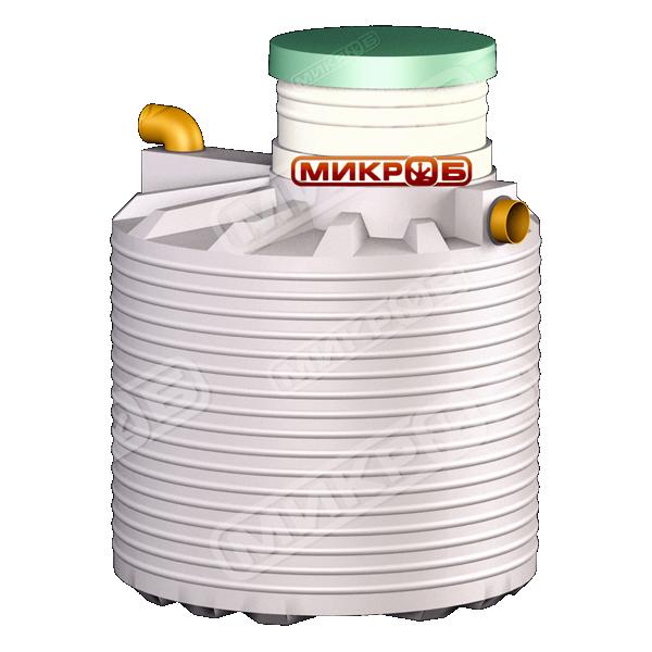 Септик микроб 900