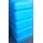 Бак для воды прямоугольный Слим 1000 литров