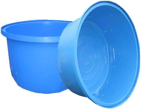 купели для бани из пластика
