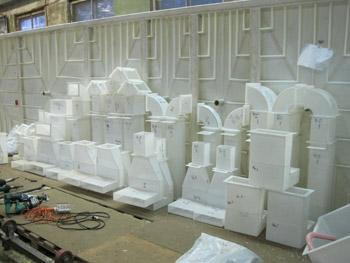 вентиляционные короба